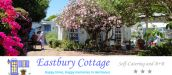 EASTBURY COTTAGE