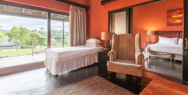 riverstone lodge, muldersdrift, conference centre, wedding venue, functions, events, driftwood cafe, restaurant, country hotel, accommodation, 3 star graded