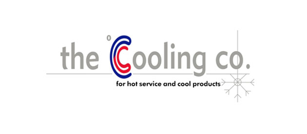 The Cooling Co, George, Garden Route www.south-africa-info.co.za